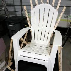 Iron Throne Chair Ikea Antilop High Reviews Follow These 7 Easy Steps To Make Your Own And
