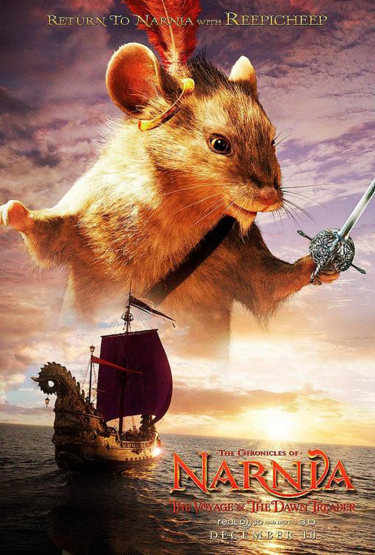 the chronicles of narnia silver chair trailer 2016 best chairs for sex 4 magical new posters voyage dawn