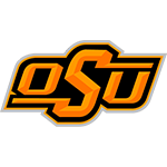 Oklahoma_State_University_Athletics_logo_four_colors_
