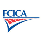 industry-involvement-fcica_
