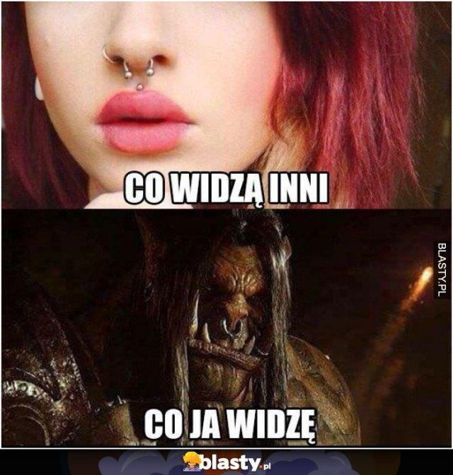 20+ memów - cialo najlepsze śmieszne memy i demotywatory facebook - cialo