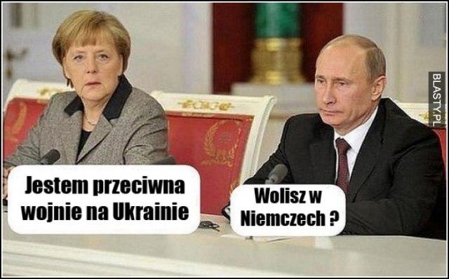 jestem przeciwna wojnie na Ukrainie memy, gify i śmieszne obrazki facebook,  tapety, demotywatory zdjęcia