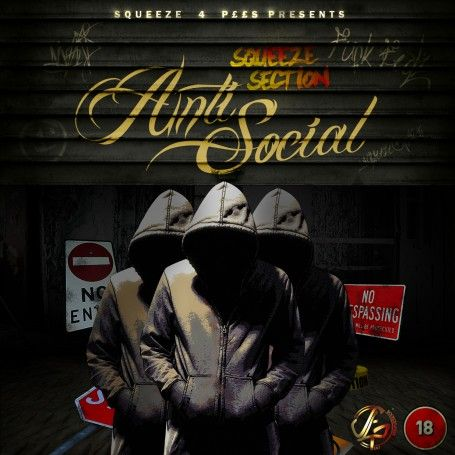 SQUEEZE4PS-PRESENTS-ANTISOCIAL-455x455.jpg
