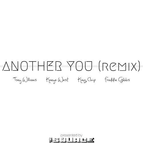 another-you-remix-cover.jpg