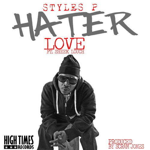 Styles-P-Hater-Download.jpg