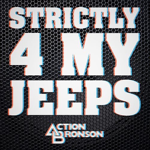 Action_Jeeps075679952356-cleanFINAL.jpg