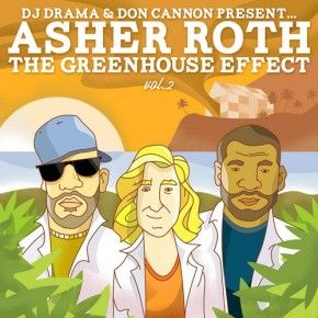 Asher_Roth_The_Greenhouse_Effect_Vol_2-front-large-290x2901.jpg