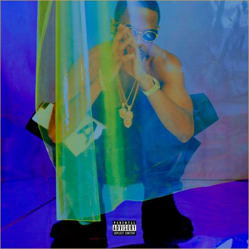big-sean-hall-of-fame-deluxe-edition.jpg