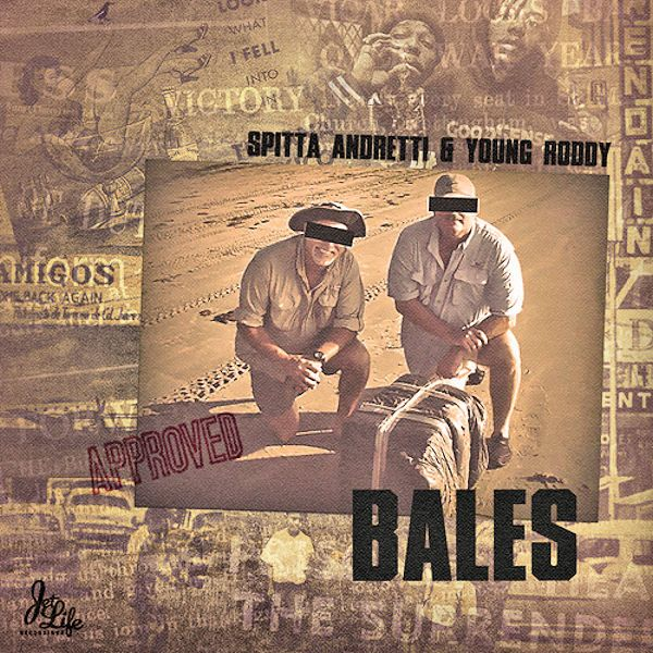 currensy-young-roddy-bales-mixtape.jpg