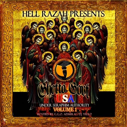 Various_Artists_Hell_Razah_Presents_Ghetto_Govt_Us-front-large.jpg