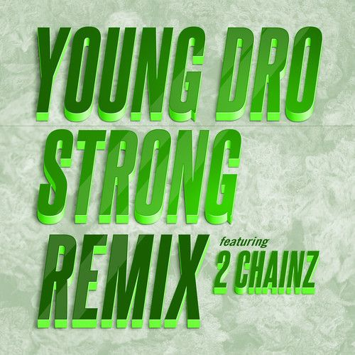 young-dro-strong-remix-cover.jpg
