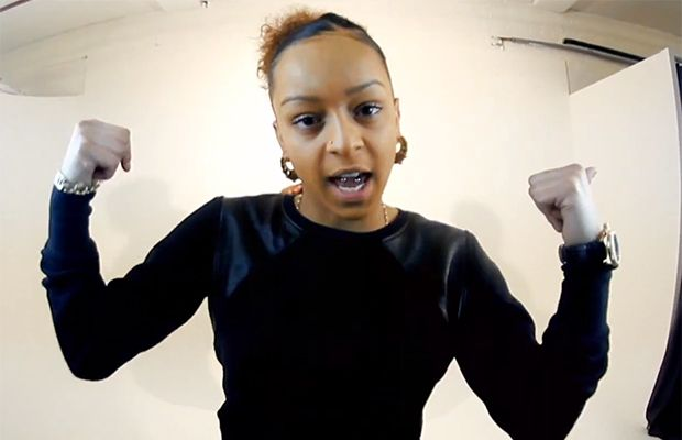 paigey-cakey-set-it-off-music-video-2013.jpg