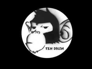 Ten-Dixon---Chabba-E.P-Cover.jpg