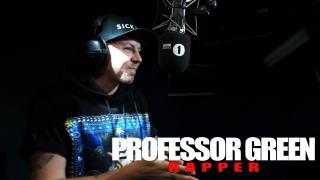 fire-in-the-booth-professor-gree-640x360.jpg