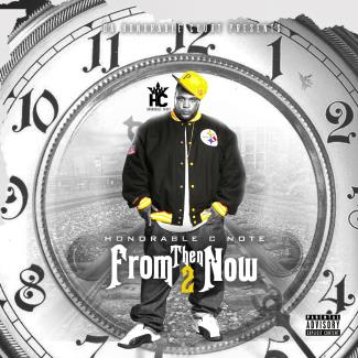 honorable-c-note-from-then-til-now-mixtape.jpg