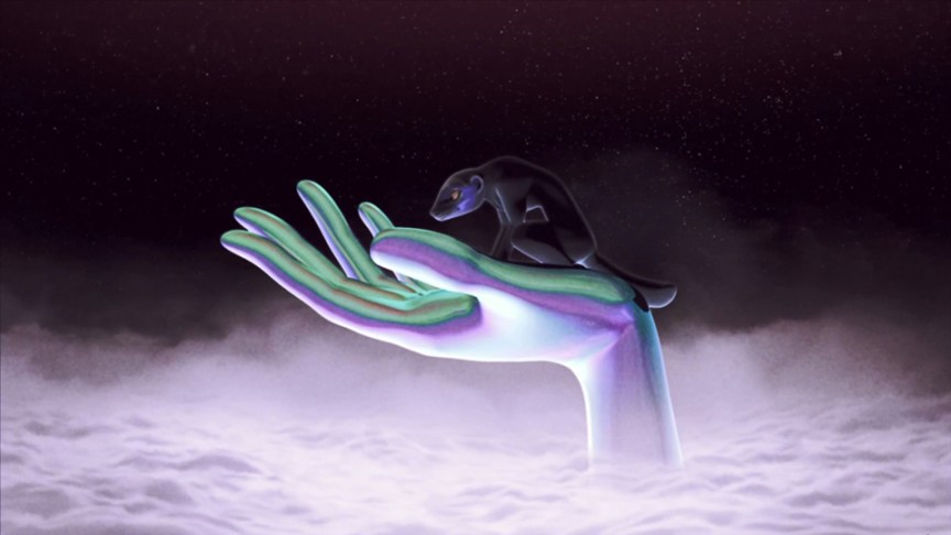 sbtrkt-new-dorp-new-york-ezra-koenig-video-01.jpg