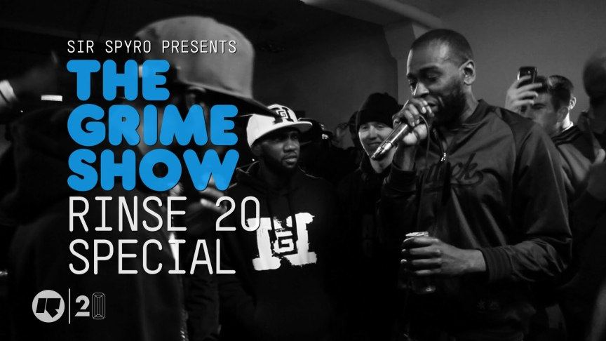 the-grime-show-x-butterz-rinse-2.jpg