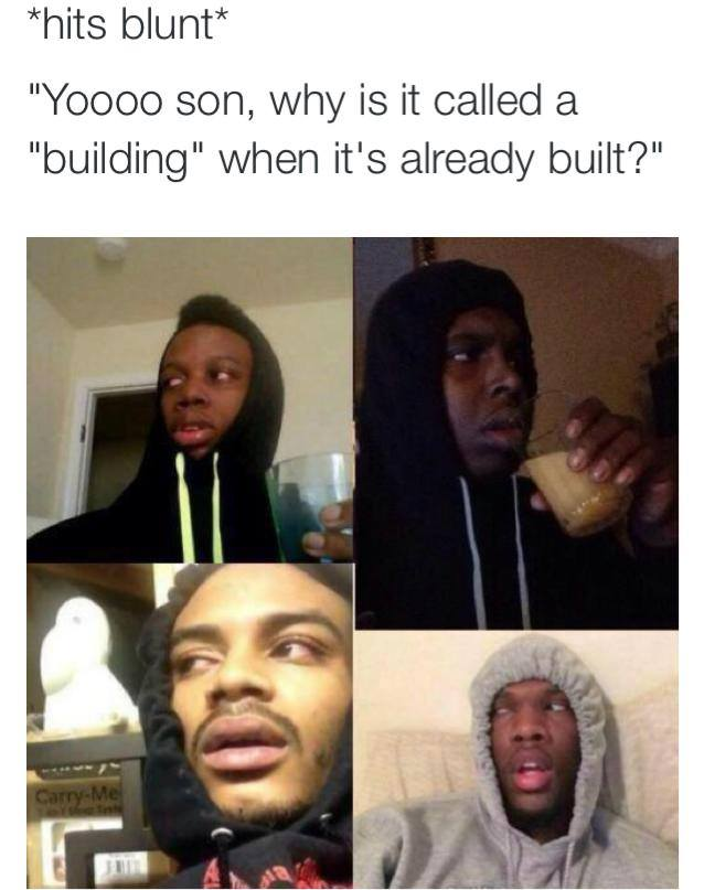 Why-Building.jpg