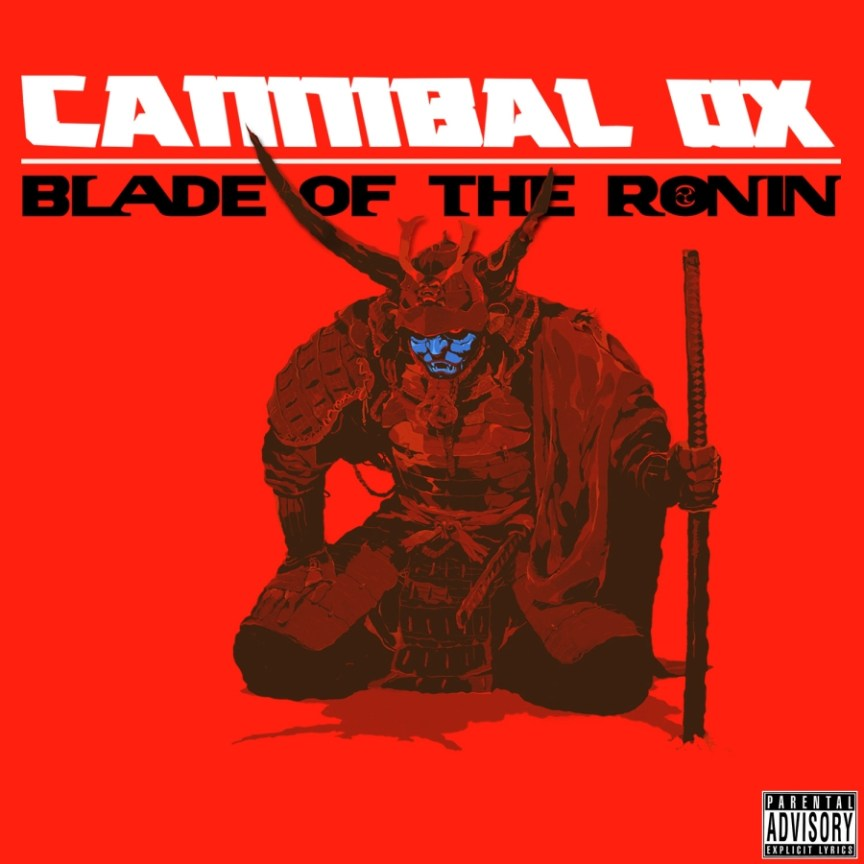Optimized-Cannibal-Ox-Blade-Of-The-Ronin.jpg