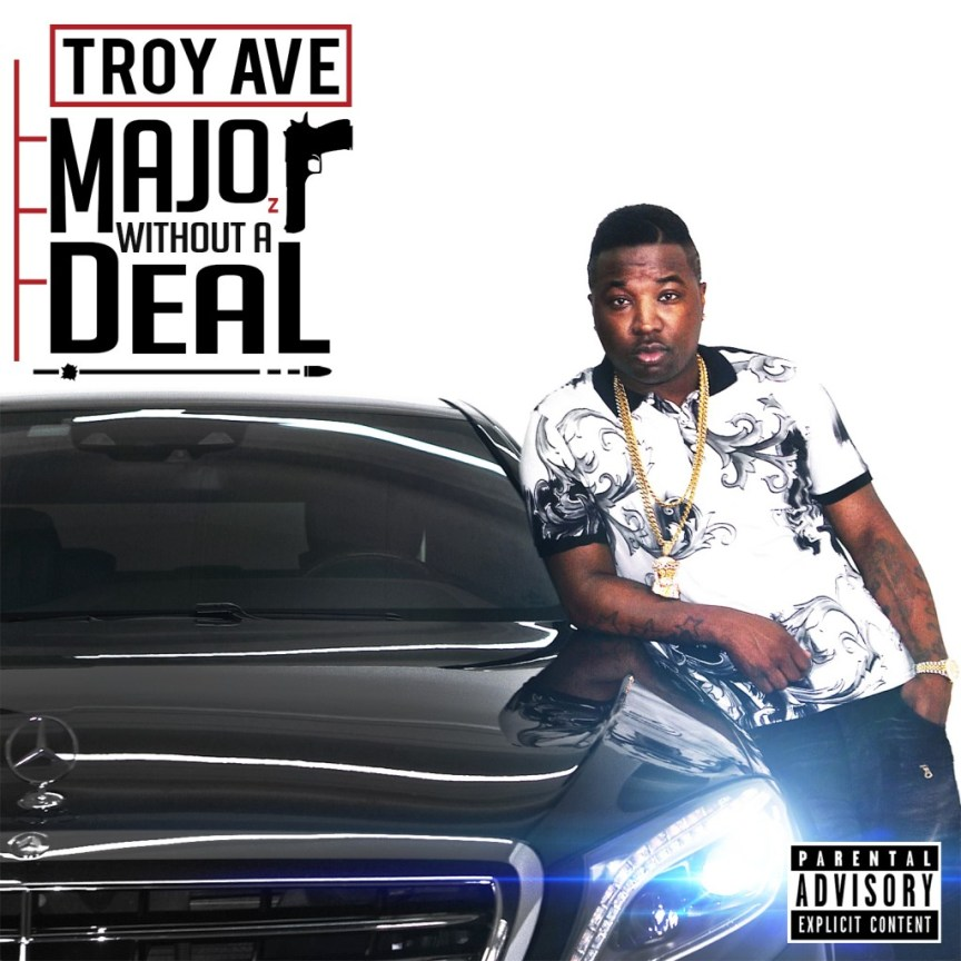 Troy-Ave-Major-Without-a-Deal-1024x1024.jpg
