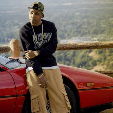 Currensy1-480x481.png