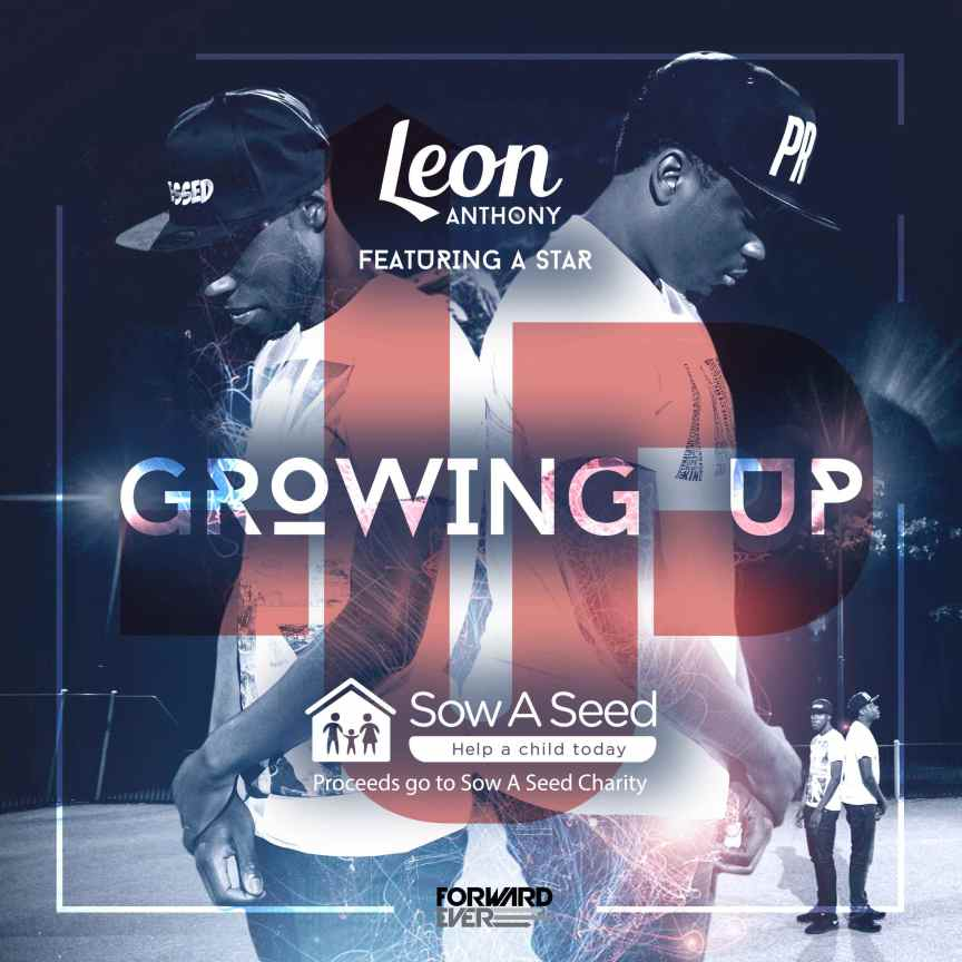 Leon-Anthony-Growing-Up-Artwork.jpg