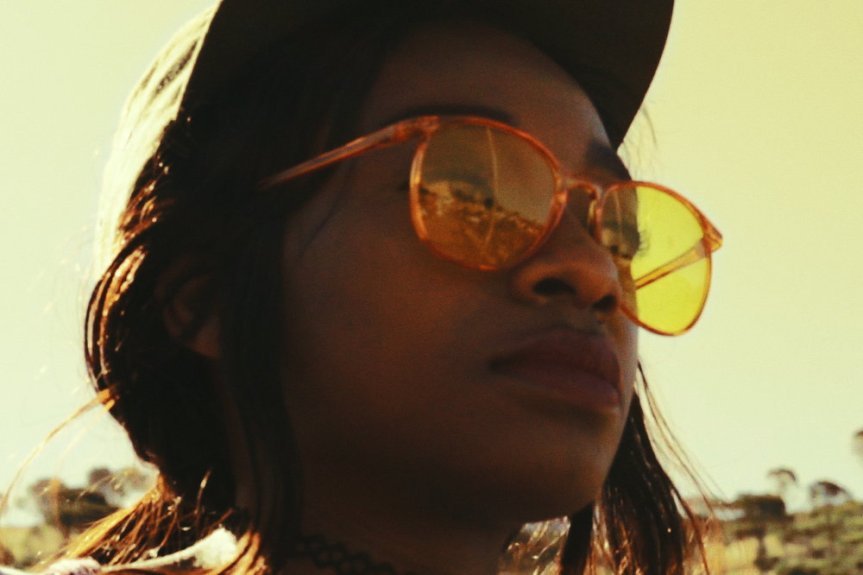 little-simz-shooting-the-music-video-for-gratitude-in-south-africa.jpg