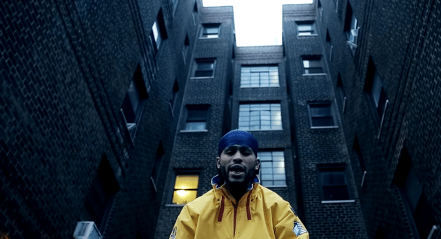 dave-east-cut-it-freestyle-video.jpg