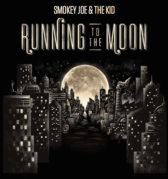 running-to-the-moon.png