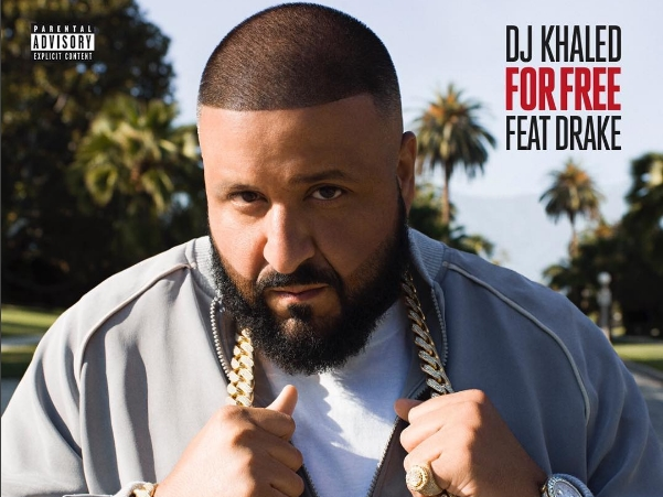 Optimized-DJ-Khaled-Feat.-Drake-For-Free-itunes.png