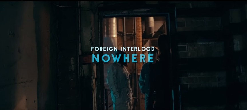 foreign-Interlood---cover.jpg