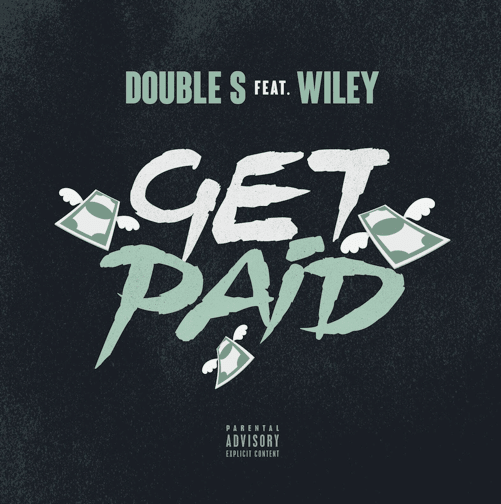 Double S Get Paid cover art