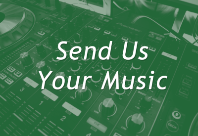 Send us your music