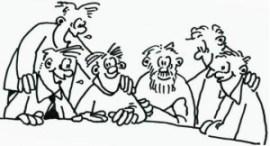 Quelle: http://www.evangelische-jugend-luenen.de