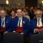 100-jaar-Togido-Spijkenisse-06