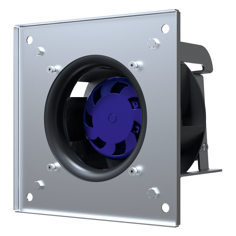 BC-B133A-EC-00-Blauberg-North-America-Motors-Backward-Curved-Centrifugal-Fans