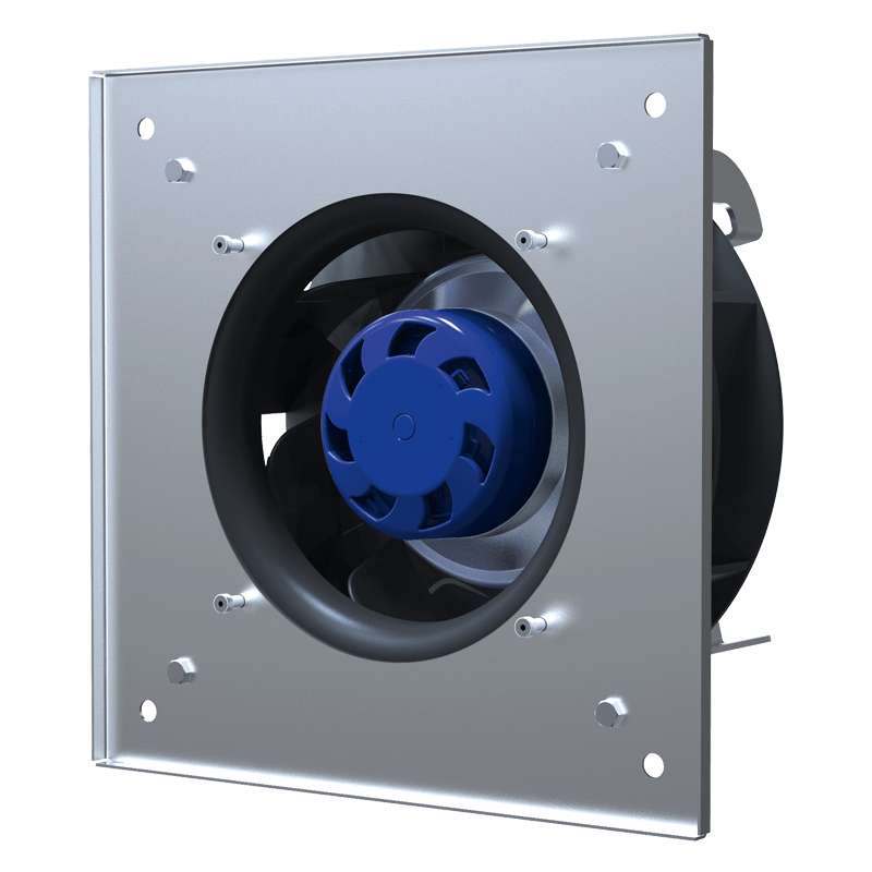BC-B190B-EC-00-Blauberg-North-America-Motors-Backward-Curved-Centrifugal-Fans