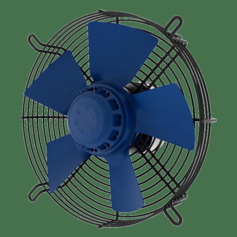 BL-A250A-2E-B01-B3-Blauberg-North-America-Fans-Motors
