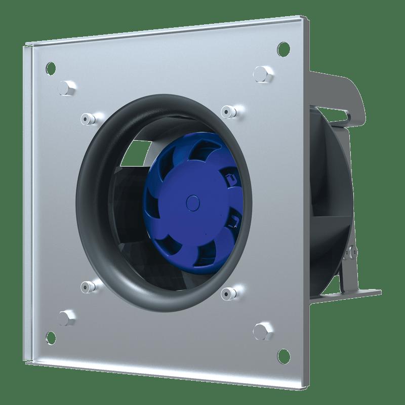 BL-B133A-EC-00-blabuerg-north-america-fans-backward-curved-centrifugal-motors