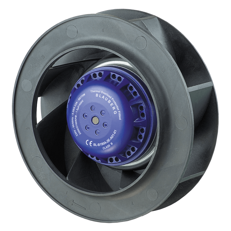 BL-B190А-2E-A01-01-Blauberg-North-America-Fans-Motors