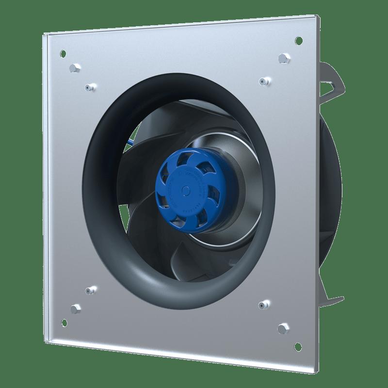 BL-B220C-EC-00-blabuerg-north-america-fans-backward-curved-centrifugal-motors