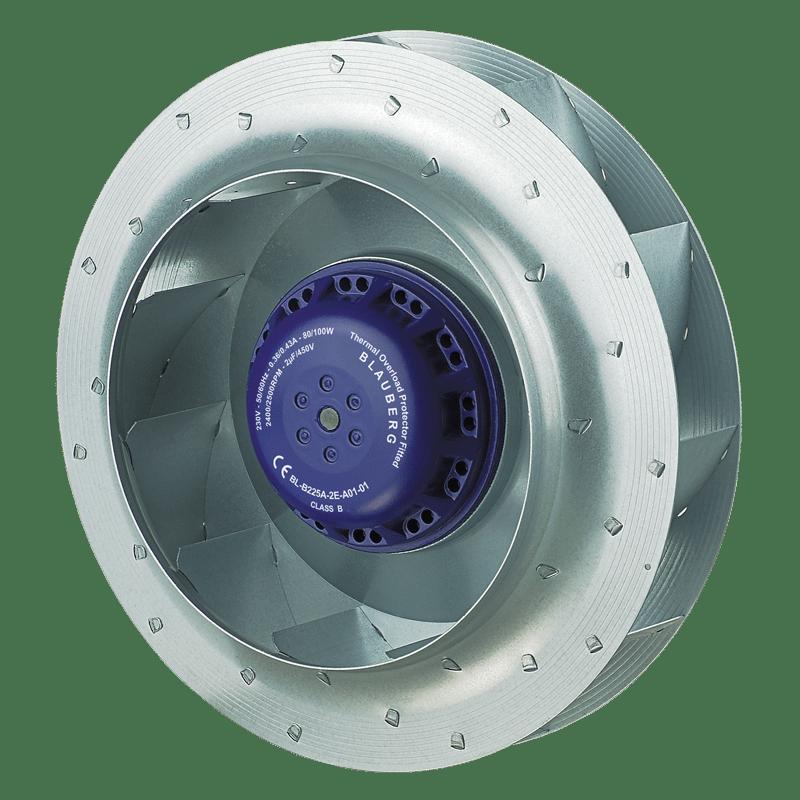 BL-B225A-2E-A01-01-Blauberg-North-America-Fans-Motors