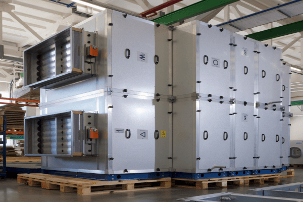 Blauberg-NA-BlauAir-Commercial-Industrial-VentilationBL15-R-SE-R-FC-EC-HP-IB-A