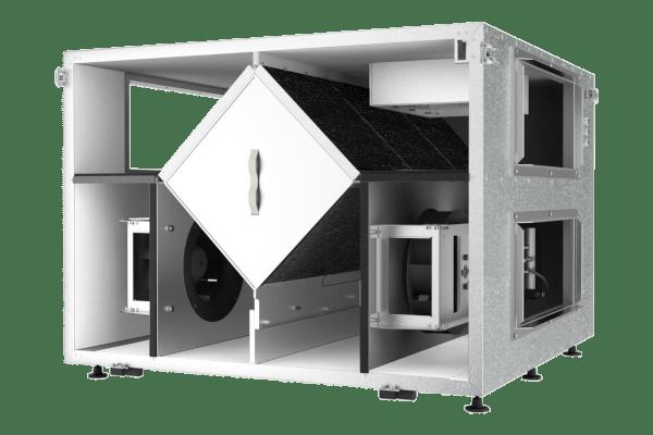 blaulite-frame-ventilation-fans-motors-ducting-heat-energy-recovery-systems-blauberg-na
