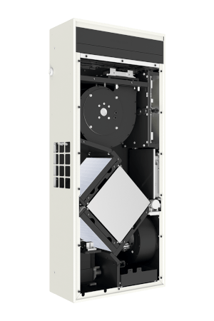 freshbox-150-small-large-residential-single-room-ventilation-fans-motors-ducting-heat-energy-recovery-systems-blauberg-na