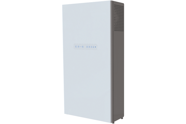 freshbox-200-faceplate-small-large-residential-single-room-ventilation-fans-motors-ducting-heat-energy-recovery-systems-blauberg-na
