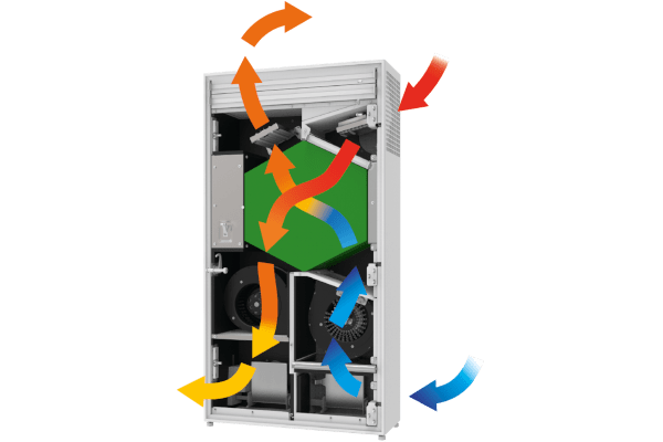 freshbox-200-flow-small-large-residential-single-room-ventilation-fans-motors-ducting-heat-energy-recovery-systems-blauberg-na