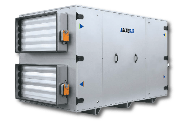 BlauAir-CFH-commercial-erv-hrv-ventilator-energy-recovery-ventilation-heat-reacovery-ventilation-hvac-1