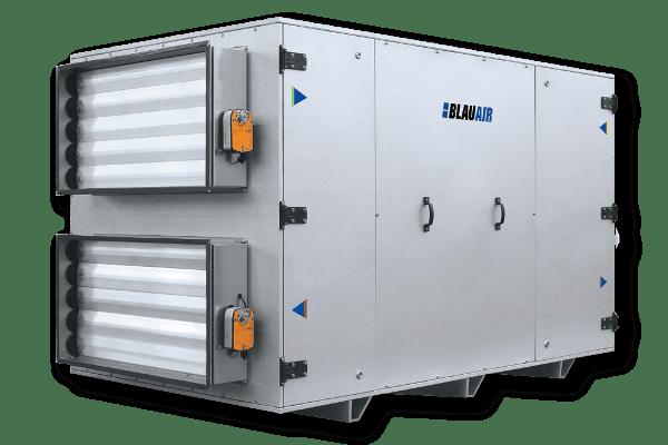 BlauAir-CFH-commercial-erv-hrv-ventilator-energy-recovery-ventilation-heat-reacovery-ventilation-hvac-1