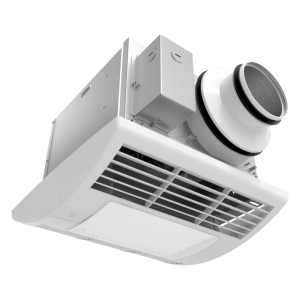 ceileo-erv-h-industrial-commercial-small-large-residential-single-room-ventilation-fans-motors-ducting-heat-energy-recovery-systems-blauberg-na-light